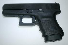 citadel-chl-glock36